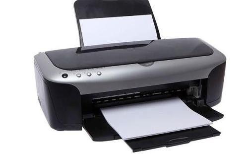 Cum să scanați pe o imprimantă - Sfaturi utile