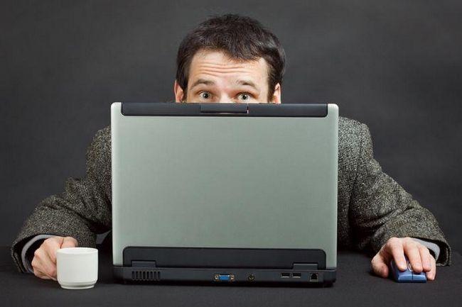 Как скрыть друга в `Контакте`: особенности сокрытия друзей в социальной сети