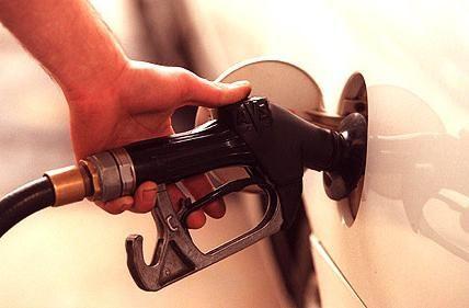 Cum de a reduce consumul de combustibil?