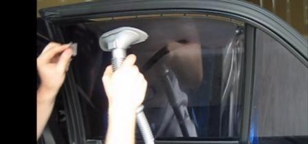 tuning auto