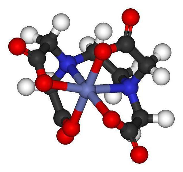 chimice ecuații chimice