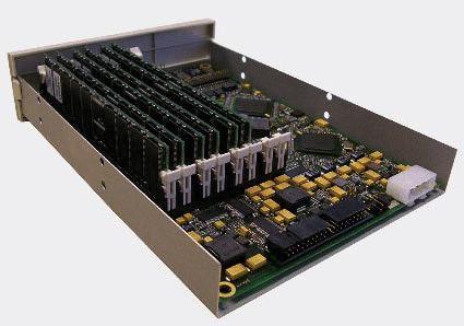 Cum se creează un disc RAM și ce are nevoie în sistem