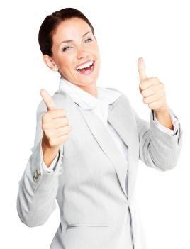 Cum să devii o femeie de succes în afaceri?