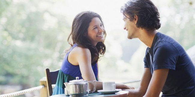 Как строить отношения с девушкой: работающие советы. Как вести себя с девушкой