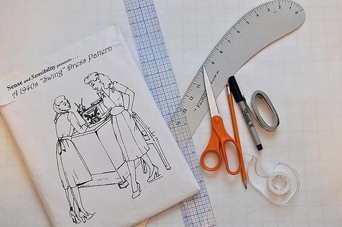 Cum se construiește un model cu maneci: o instruire pas cu pas pentru începători