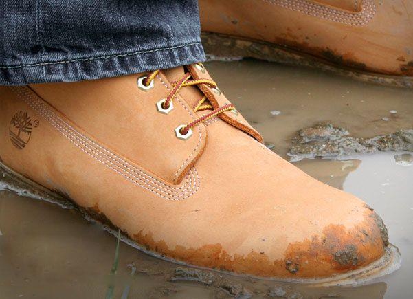 Cum să ai grijă de pantofii de nubucă acasă: caracteristici, recomandări și metode