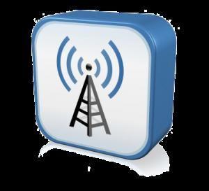 Amplificator de semnal wifi