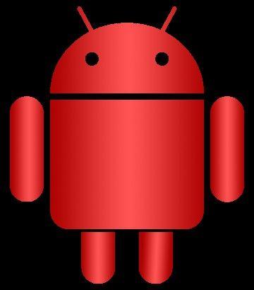 Cum se instalează jocuri pe Android - moduri populare