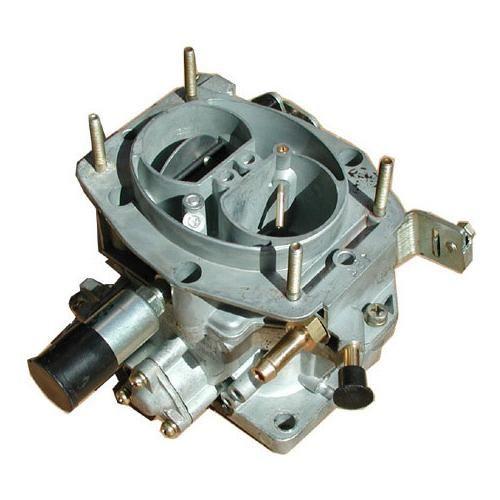Carburator VAZ 2109