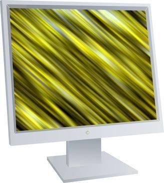reglați luminozitatea monitorului