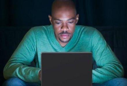 Как узнать остаток трафика на МТС Smart