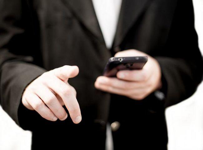 МТС узнать остаток трафика интернет личный кабинет