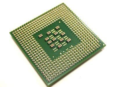 Cum de a afla câți nuclee se află într-un procesor de calculator