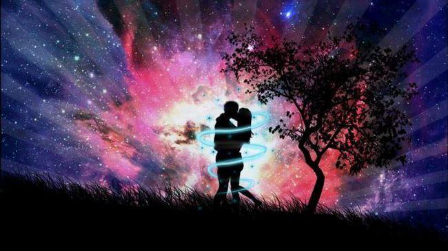 Iubitul iubit cum să se întoarcă