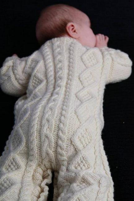 tricotat pentru copii