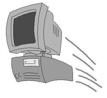 Cum să activați accelerarea hardware a unei plăci video