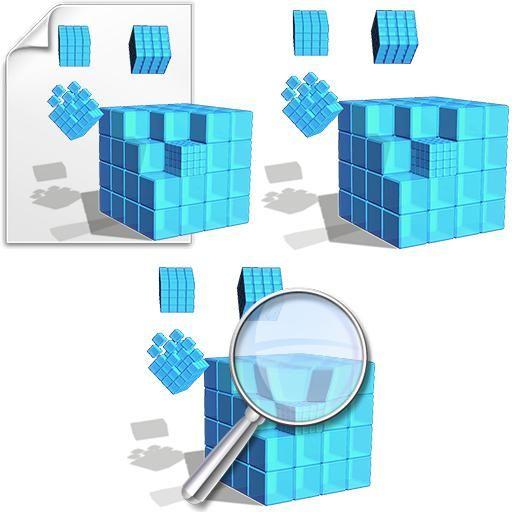 Cum se introduce registrul în sistemele de operare Windows?