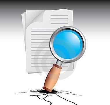 Cum de a repara un document Word - Sfaturi practice