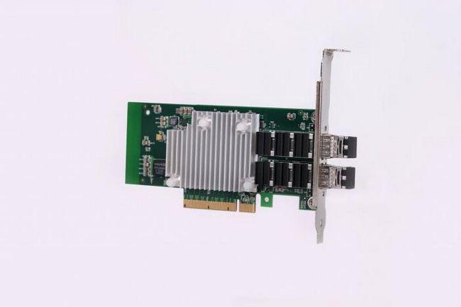 Cum a ajuns tehnologia Fast Ethernet?