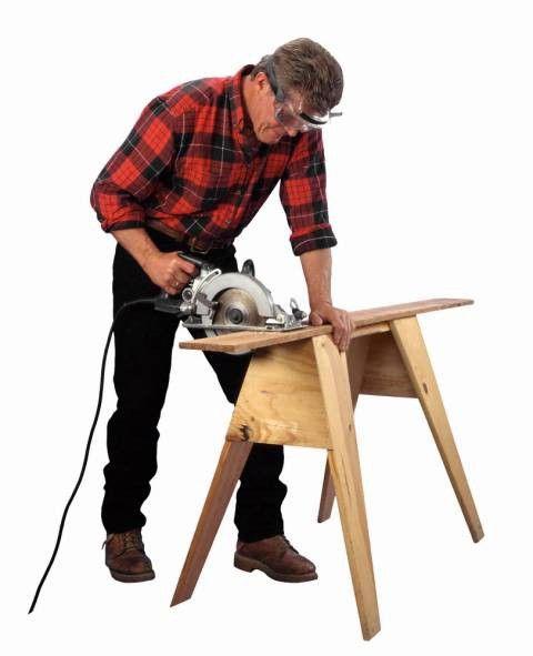 как изготовить деревянные окна своими руками