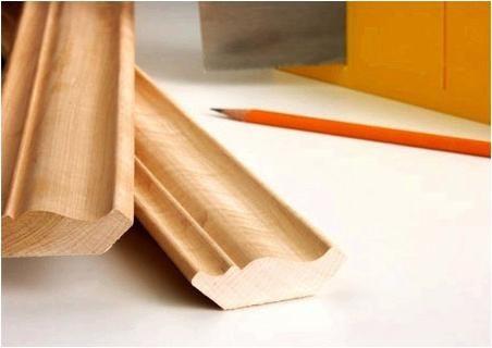 установка деревянных окон в деревянном доме своими руками фото