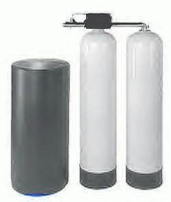 dedurizatorul de apă