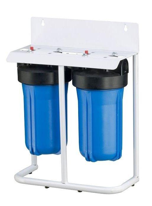 filtre pentru purificarea apei