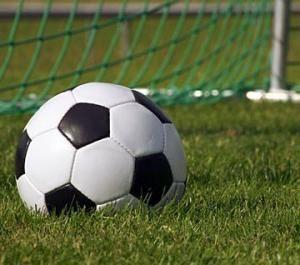 Cum de a alege o minge de fotbal de calitate