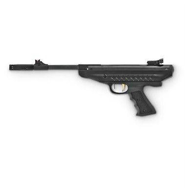 Cum sa alegi un pistol pneumatic?