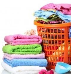 bebeluș pentru spălat copii