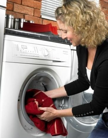praf de spălare dalli