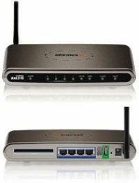 Cum de a alege un WI-FI Home Router