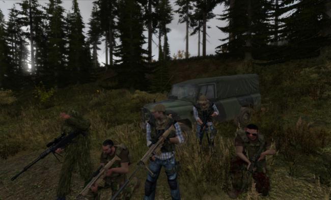 cum să renunțați la un clan