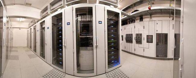 Cum să vă conectați la serverul de testare