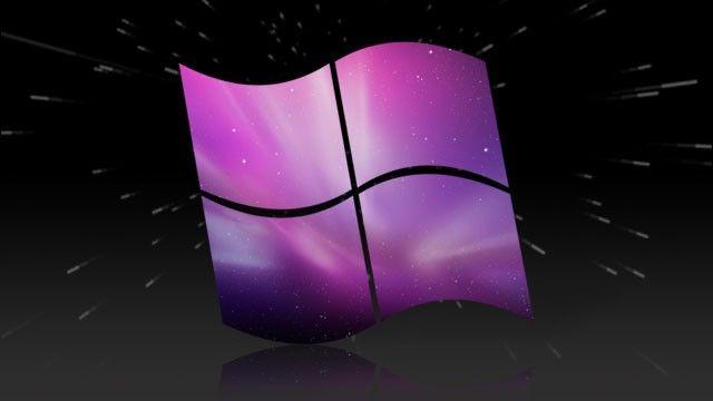 Cum se arde un disc de boot Windows 7 de la zero