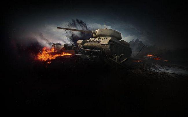 cum să câștigi aur în lumea tancurilor