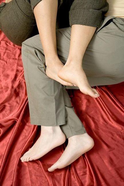 Cum să câștigi bărbații. Secrete simple de seducție