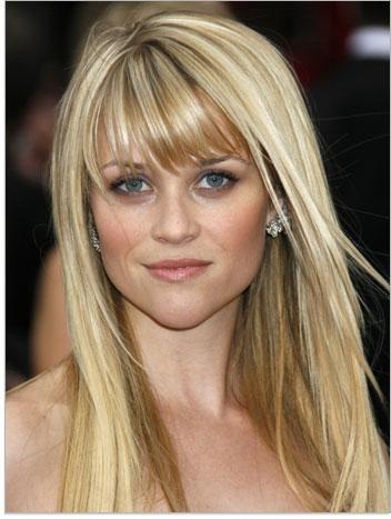 Ce culoare înrăutățește bine părul și vopsește părul gri