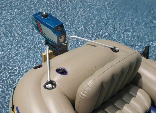 gonflabile pentru motoare