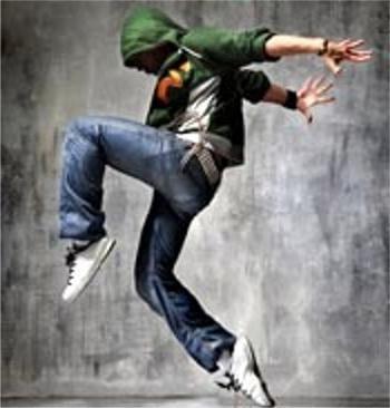 Ce este coregrafia modernă?