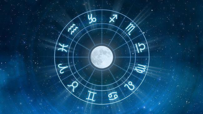 planeta patron Capricorn