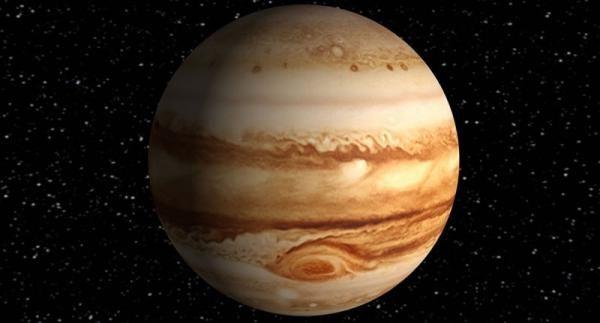care planeta din sistemul solar este cea mai mare