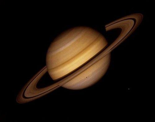 Jupiter planeta sistemului solar