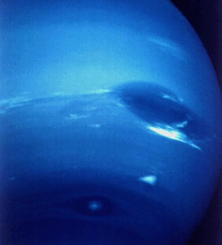 planete mici ale sistemului solar