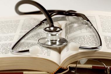 lista bolilor autoimune
