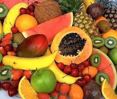 ce fructe poti manca cu diabet?