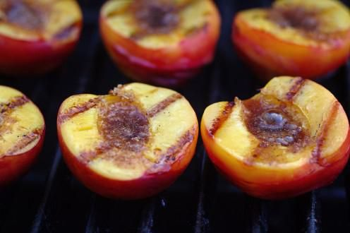 fructele cu diabet pot fi consumate
