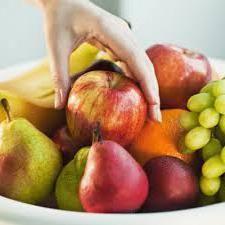 ce fructe si legume poti manca cu diabet?
