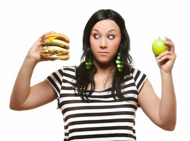 ce fructe sunt interzise sau utile în diabet zaharat