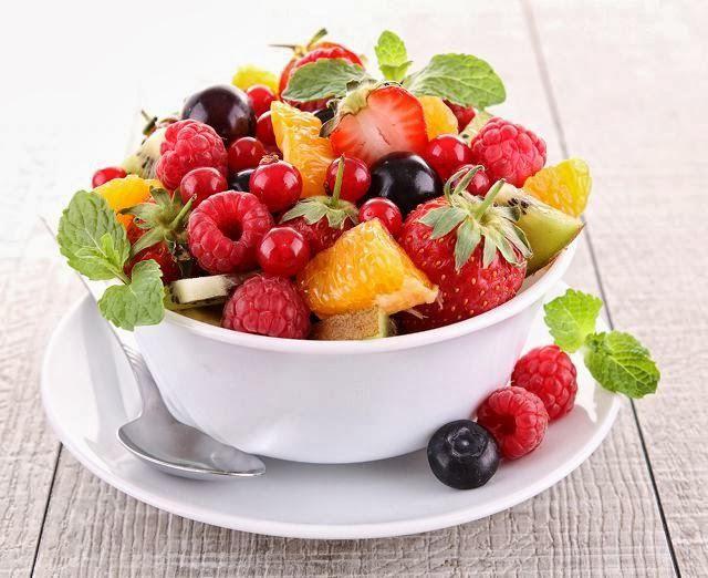 Ce fructe pot avea diabetul zaharat de tip 1 și diabetul de tip 2